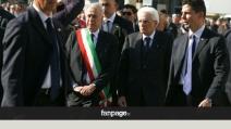"""Tribunale, funerali di Stato in Duomo, Scola: """"Giardiello chieda perdono a Dio"""""""