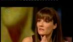 La (finta) lite tra Victoria Cabello e Luisa Ranieri