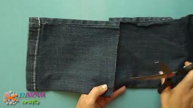 Fare Quello Vecchi Sorprenderà Questi Jeans Che Con A Vi Riesce fvIb7ymYg6
