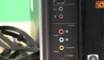 Come convertire una videocssetta VHS in un DVD