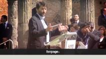 """Ministro Franceschini: """"Recuperato il ritardo sul Grande Progetto Pompei"""""""