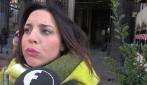 """""""Napoli migranda"""" in tour nella città dell'accoglienza"""