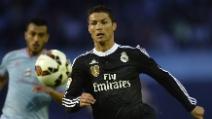 Sorteggi: Juve-Real In Champions, in Europa League Napoli-Dnipro e Siviglia-Fiorentina