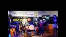 Sangre Latino Band Musica Cubana Latino Americana Jazz a Milano