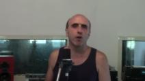 racconti erotici prostituto zio maturo scopa nipote ragazzo gai telegram messenger wiki