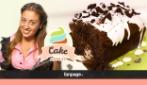 Plumcake Oreo, un dolce originale e golosissimo