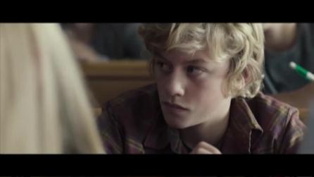 Il ragazzo invisibile l inaspettato supereroe di gabriele salvatores - Film lo specchio della vita italiano ...