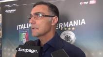 "Bergomi: ""La Juventus è più squadra del Real Madrid"""