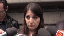 """Abdel Touil, in carcere a Milano: """"Sono innocente, non capisco come sia potuto succedere"""""""