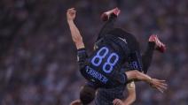 Hernanes si scusa coi tifosi della Lazio