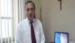 "Il sindaco Tuccillo: ""Ecco perché dico no a Gomorra ad Afragola"""