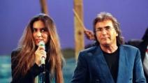 Dopo oltre 20 anni Al Bano e Romina sullo stesso palco, appuntamento all'Arena di Verona