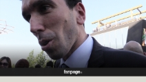 """Ministro Martina sulle multinazionali del tabacco ad Expo: """"Non ne ho idea"""""""