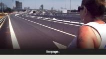 Expo2015, oasi naturale distrutta per costruire una strada inutilizzata