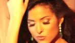 Mariana Rodriguez showreel
