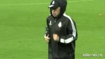 Real Madrid, esonerato Ancelotti: il Milan spera