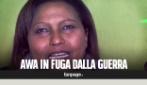 La storia di Awa: in fuga dalla guerra dalla Somalia all'Italia