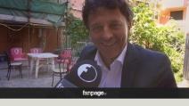 """Liguria, Pastorino: """"Paita ha fatto solo disastri. Il centrosinistra? L'ha distrutto Renzi"""""""