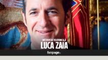 """Zaia (Lega Nord): """"Gli episodi di criminalità? Spesso ci sono di mezzo rom e extracomunitari. Lo dicono i dati"""""""