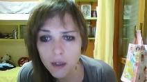 """""""Aggredita perché sono transessuale"""", il video di denuncia di Aurora"""