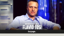 """Flavio Tosi: """"Salvini? Un arrogante. Io cacciato dal partito con una scusa"""""""