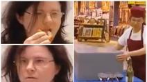 Si mangia gratis e tutti sono contenti: ma sotto la scatola una brutta sorpresa