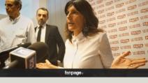 Paita: «Pastorino ha rianimato Berlusconi»