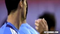 """""""Cristiano Ronaldo è morto"""", l'incredibile errore commesso da Fatima Bernardes"""