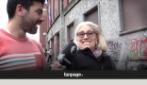 Maturità 2015 a Napoli e Milano. Le reazioni dei professori alle domande dei ragazzi