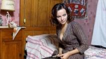 "Laura Antonelli in ""Malizia"""