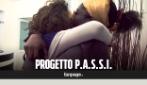 Integrazione ed intercultura: il progetto P.A.S.S.I.
