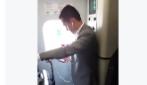 """Di Maio (M5S) in treno come un """"normale cittadino"""""""
