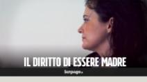 """Maternità surrogata, l'appello di Maria Sole: """"Una mamma generosa mi aiuti a diventare madre"""""""