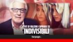 I 5 motivi per cui 'Indivisibili' meritava la candidatura agli Oscar 2017