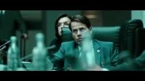 Point Break: il trailer italiano HD
