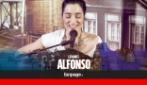 Alfonso - Levante