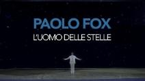 Paolo Fox - La vera storia dell'uomo delle stelle