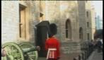 The Tower of London - La Torre di Londra