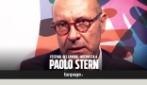 Certificazione dei contratti e offerta di conciliazione, intervista a Paolo Stern
