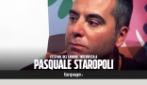 Tutele crescenti e normativa sui licenziamenti, intervista a Pasquale Staropoli