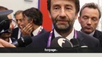 """Caso Pompei, Franceschini: """"Stiamo facendo passi avanti straordinari"""""""