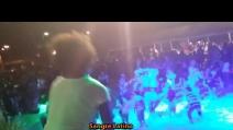 Serata di ballo Dj Ballerini Congas Cubano 100% Lavena Ponte Tresa varese