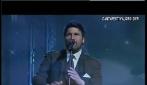 Savio De Martino - Tutto quello che spero - (Ospite al Cantafestivalgiro 2015)