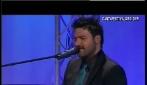 Savio De Martino - Da un anno senza te - (Ospite Cantafestivalgiro 2015)