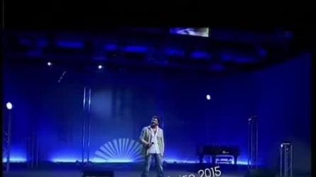 Savio De Martino - Prendimi - (Ospite Cantafestivalgiro 2015)