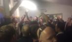 """Arriva Otamendi al City: i tifosi hanno pronto un altro coro per i """"loro argentini"""""""