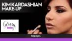 Come realizzare il trucco di Kim Kardashian, un make-up sofisticato, intenso e sensuale