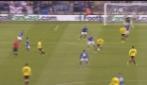 Ecco chi è Nathaniel Chalobah: un fantastico gol contro il Leicester City