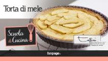 La ricetta della Torta di Mele, come prepararla alla perfezione