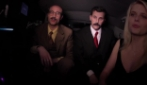 Hayek vs. Keynes Rap Anthem - con sottotitoli in italiano